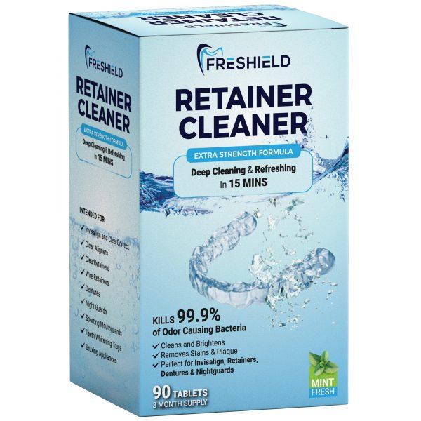 B07J9SKHBJ_FRESHIELD Retainer Cleaner_Main